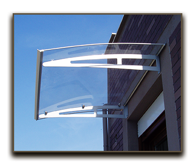 Montreal Skylights Custom Residential Amp Commercial Awnings